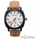 Ceas Curren Fashion Casual M8139 Barbatesc