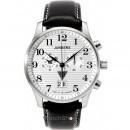 Ceas Junkers IRON ANNIE JU52 6686-1 Cronograf