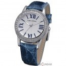 Ceas Time Force Wrist TF4087L03 de Dama