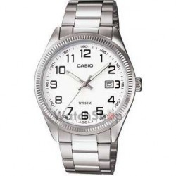 Ceas original Casio CLASIC MTP-1302D-7BVEF imagine mica