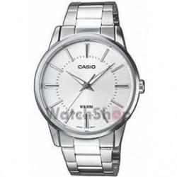 Ceas original Casio CLASIC MTP-1303D-7AVEF imagine mica