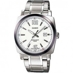 Ceas original Casio CLASIC MTP-1339D-7AV imagine mica