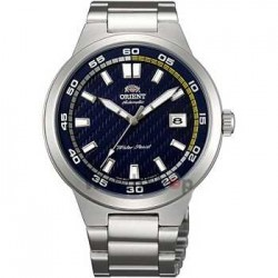 Ceas original Orient SPORTY AUTOMATIC ER1W002D imagine mica