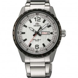 Ceas original Orient SPORTY QUARTZ UG1W003W imagine mica