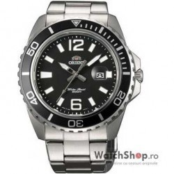 Ceas original Orient SPORTY QUARTZ UNE3001B imagine mica
