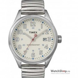 Ceas original Timex ORIGINALS T2N309 imagine mica