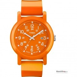Ceas original Timex ORIGINALS T2N879 imagine mica