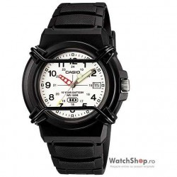 Ceas original Casio SPORT HDA-600B-7BVEF imagine mica