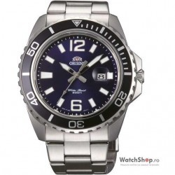 Ceas original Orient SPORTY QUARTZ UNE3002D imagine mica
