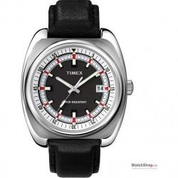 Ceas original Timex ORIGINALS T2N393 imagine mica