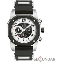 Ceas Bulova 98B139 Marine Star Collection Barbatesc imagine mica
