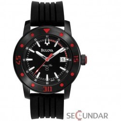 Ceas Bulova SPORT 98B164 Marine Star Barbatesc imagine mica