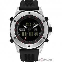 Ceas Bulova SPORT 98C119 Marine Star Barbatesc imagine mica