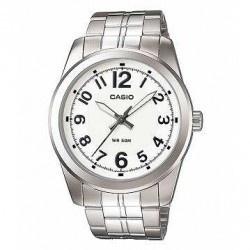 Ceas Casio Metal Fashion MTP-1315D-7BVDF imagine mica