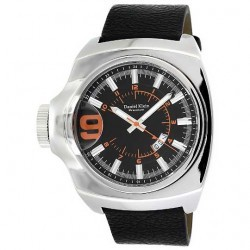 Ceas Daniel Klein Premium 01676P-200 imagine mica