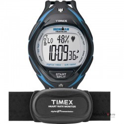 Ceas original Timex IRONMAN T5K567 imagine mica