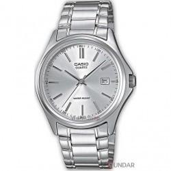 Ceas Casio CLASIC MTP-1183A-7ADF Silver Collection Barbatesc imagine mica