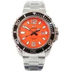 Ceas Orient Diving Sports FUNE3003M0 imagine mica
