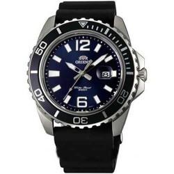 Ceas Orient Diving Sports FUNE3005D0 imagine mica
