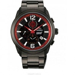Ceas ORIENT Limited Edition STI STT0Z001B0 imagine mica
