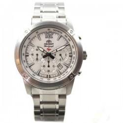Ceas Orient Sporty Quartz FTW01005W0 imagine mica