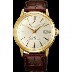 Ceas Orient Star Classic SEL05001S0 imagine mica