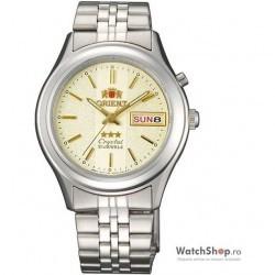 Ceas original Orient CLASSIC AUTOMATIC EM0301XC imagine mica