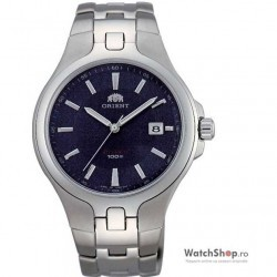 Ceas original Orient SPORTY QUARTZ UN82001D imagine mica