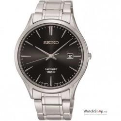Ceas original Seiko CLASSIC SGEG95P1 imagine mica