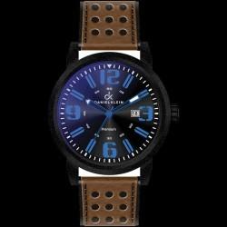 Ceas Daniel Klein Premium DK10410-5 imagine mica