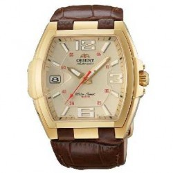 Ceas ORIENT Sporty Automatic FERAL002C0 imagine mica