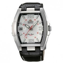 Ceas ORIENT Sporty Automatic FERAL007W0 imagine mica
