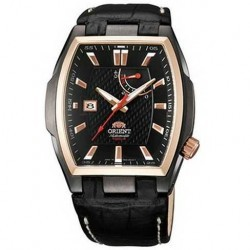 Ceas ORIENT Sporty Automatic FFDAG001B0 imagine mica