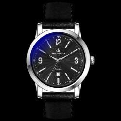 Ceas Daniel Klein Premium DK10635-1 imagine mica