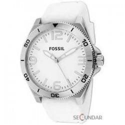 Ceas Fossil BQ1173 Barbatesc imagine mica