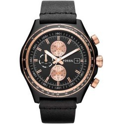 Ceas Fossil Dylan CH2819 imagine mica