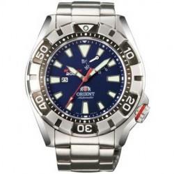 Ceas Orient M-Force SEL03001D0 imagine mica