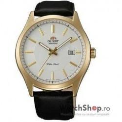 Ceas original Orient CLASSIC AUTOMATIC ER2C003W imagine mica