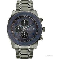 Ceas Guess W22522G2 imagine mica