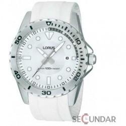 Ceas Lorus RS937AX9 Sports White Bracelet Barbatesc imagine mica