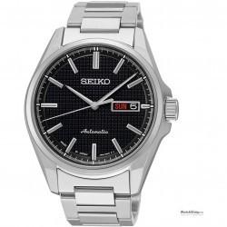 Ceas Seiko CLASSIC SRP467J1 Automatic imagine mica