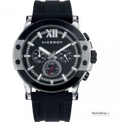 Ceas Viceroy MAGNUM 40385-53 imagine mica