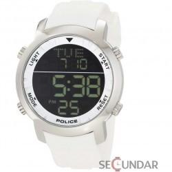 Ceas Police PL12898JS-02H Cyber Digital Chronograph Day-Date Barbatesc imagine mica