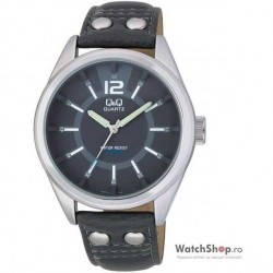 Ceas Q&Q WRIST Q736J312Y imagine mica