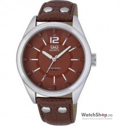 Ceas Q&Q WRIST Q736J332Y imagine mica