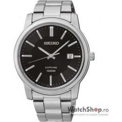 Ceas Seiko CLASSIC SGEH05P1 imagine mica