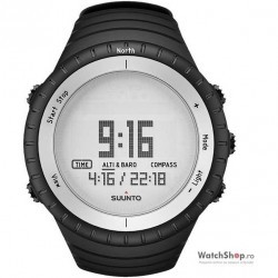 Ceas Suunto CORE SS016636000 Glacier Gray imagine mica