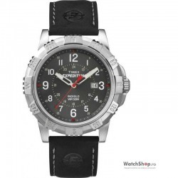 Ceas Timex EXPEDITION T49988 imagine mica