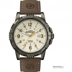 Ceas Timex EXPEDITION T49990 imagine mica