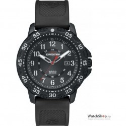 Ceas Timex EXPEDITION T49994 imagine mica